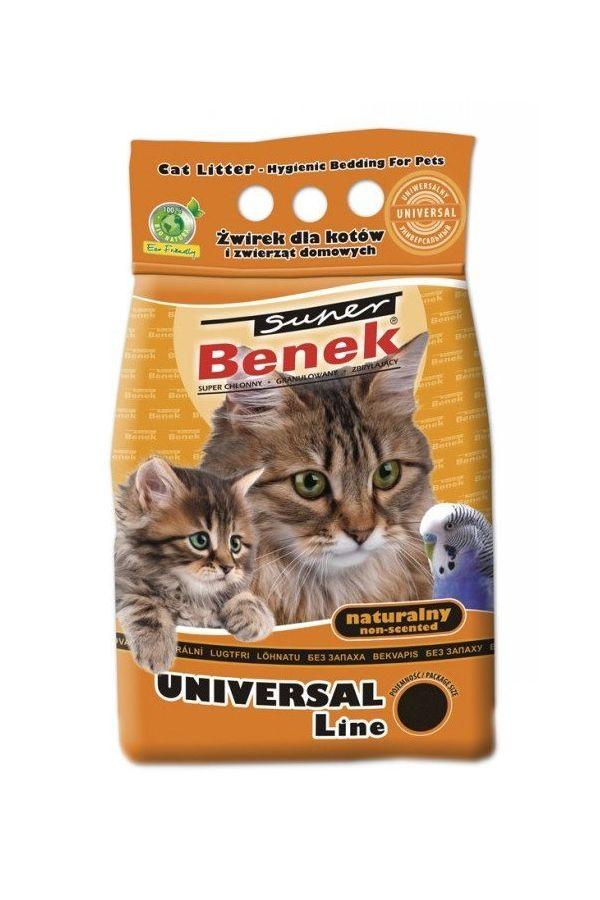 Super Benek Universal 10 l