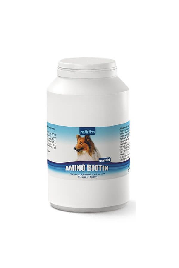 Amino-biotin 500 g