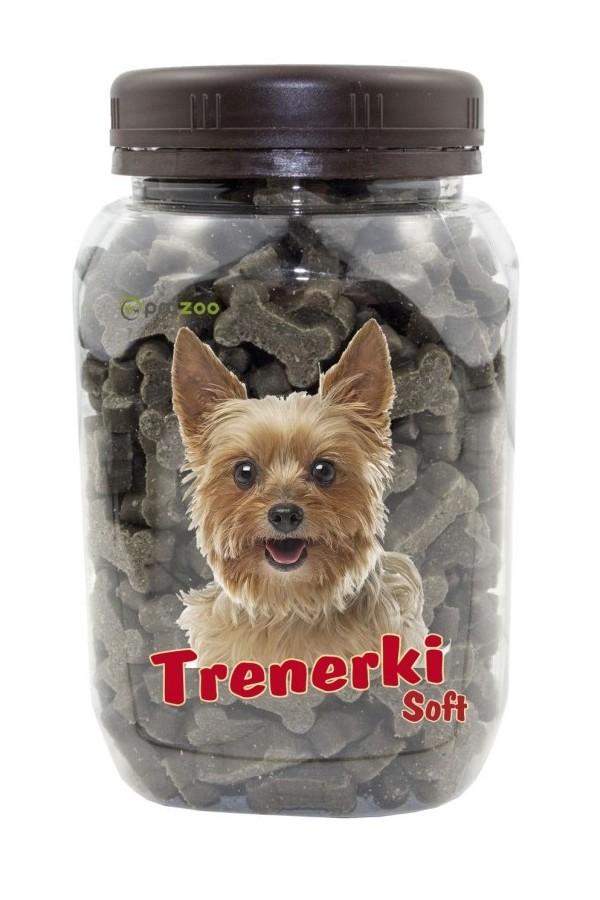 Prozoo Trenerki Baranina Soft 300 g
