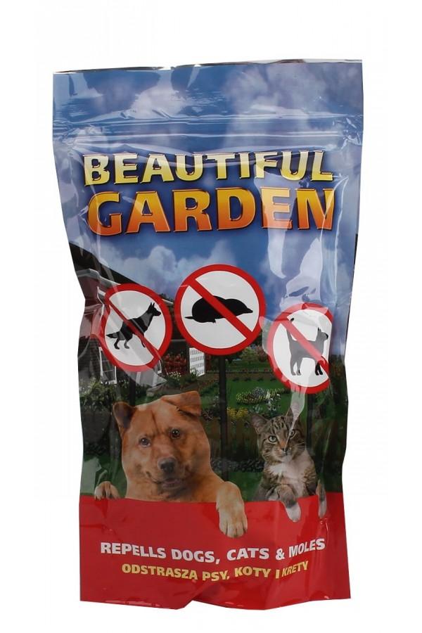 Beautiful Garden 700 ml