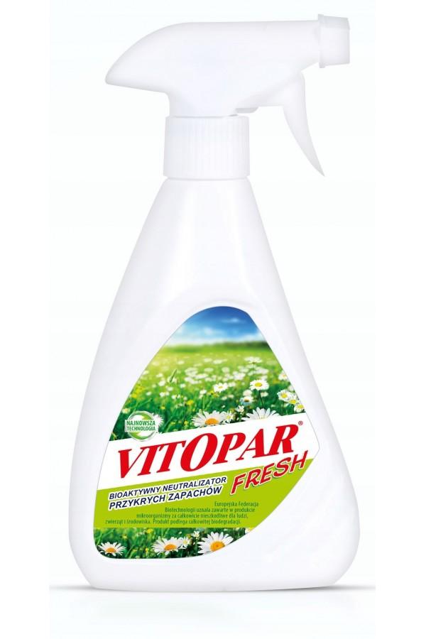 Vitopar fresh uniwersalny 500ml