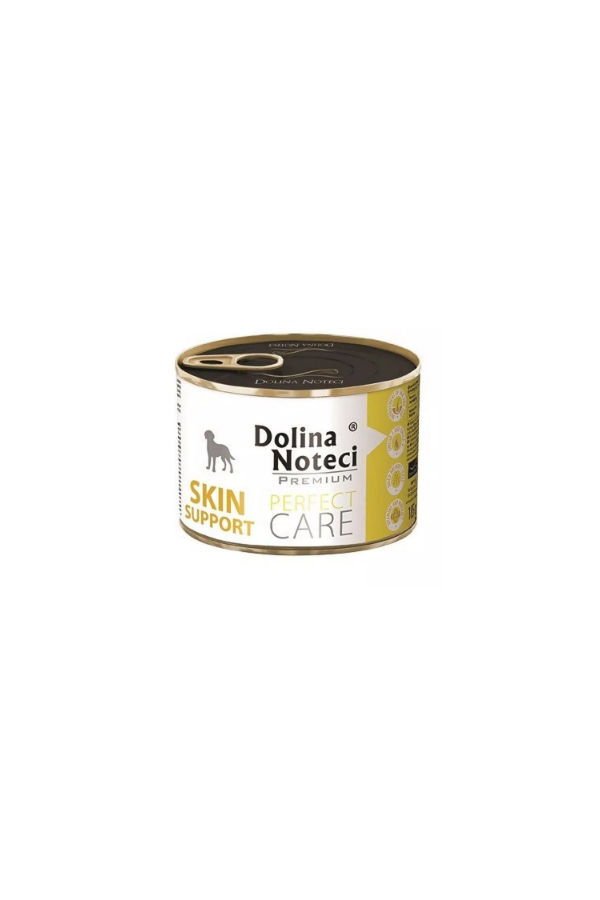 Dolina Noteci Premium Perfect Care Skin Support 185 g