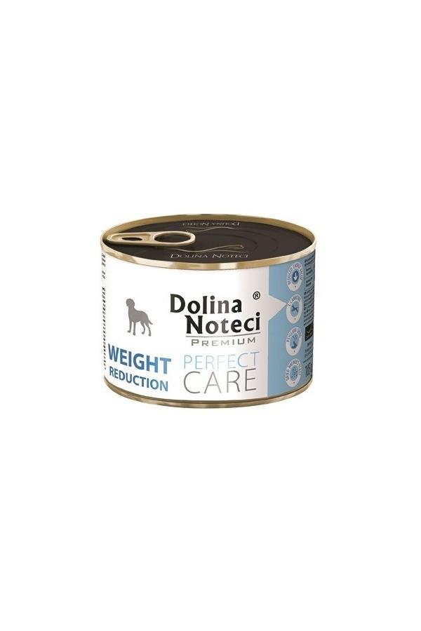 Dolina Noteci Premium Perfect Care Weight Reduction 185 g