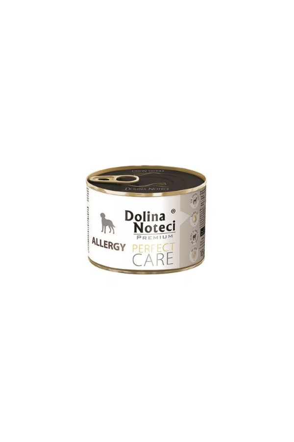 Dolina Noteci Premium Perfect Care Allergy 185 g