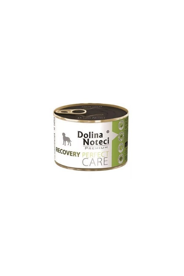 Dolina noteci premium perfect care recovery 185 g