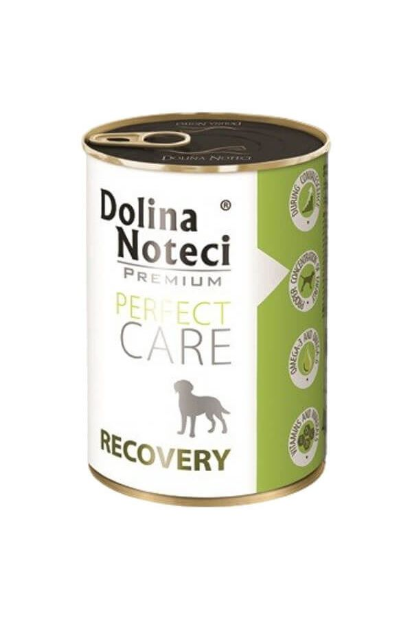 Dolina Noteci Premium Perfect Care Recovery 400 g