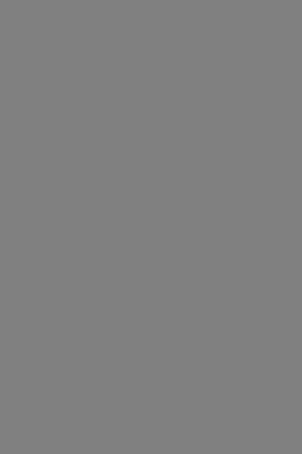 Amiwet szampon norkowy dla małych ras